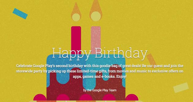 googleplaybirthdayaam