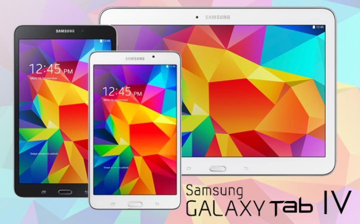 Galaxy Tab 4_0