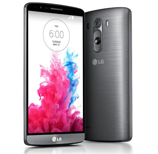 lg-g3-presser