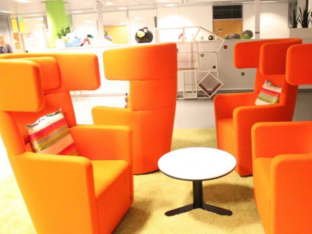 rovio-has-the-coolest-seats-for-casual-meetings