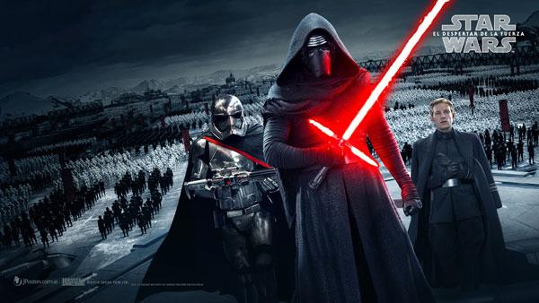 Star-Wars-Episode-VII-The-Force-Awakens-2015-0