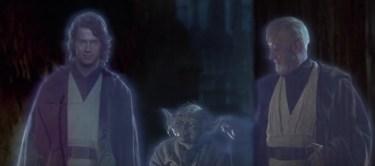 Star_Wars_Episode_VI_Return_of_the_Jedi_-_Ending_-_HD_1080p_-_YouTube_-_2015-11-05_22.14.20