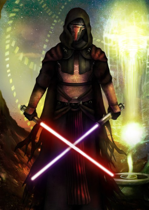 darth_revan__heart_of_the_force_by_the_unbrilliant-d5qd13s