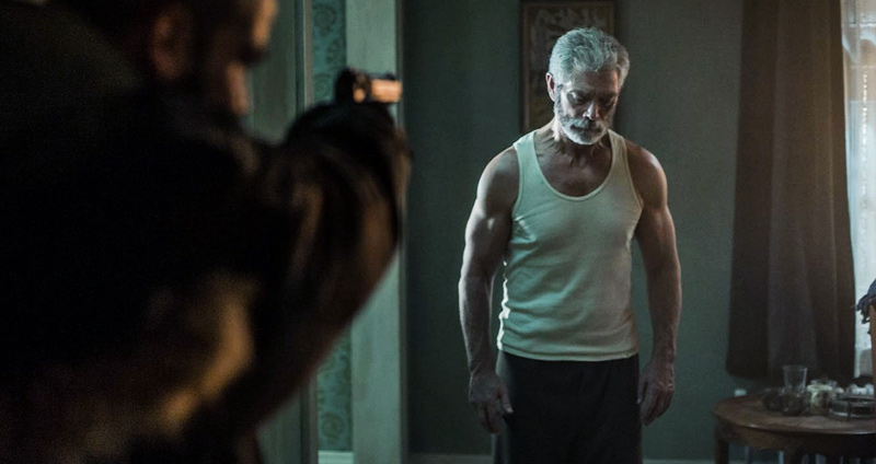 dontbreathe_review-pic