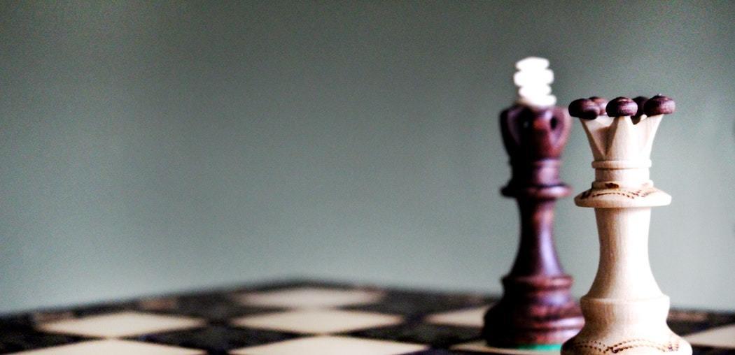 5 cas d'usage de l'intelligence artificielle pour les retailers