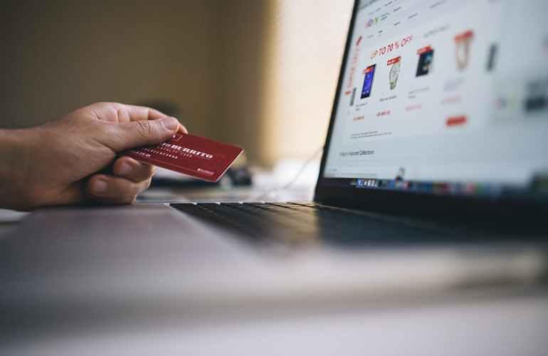 Les modèles de scoring pour prédire le comportement d'achat