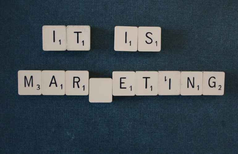 Marketing prédictif VS Marketing prescriptif