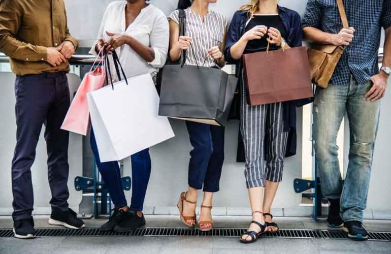 Optimiser votre Black Friday grâce au marketing prédictif