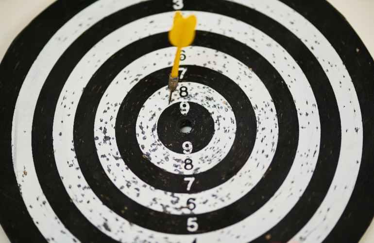 Techniques pour mesurer le score d'appétence client