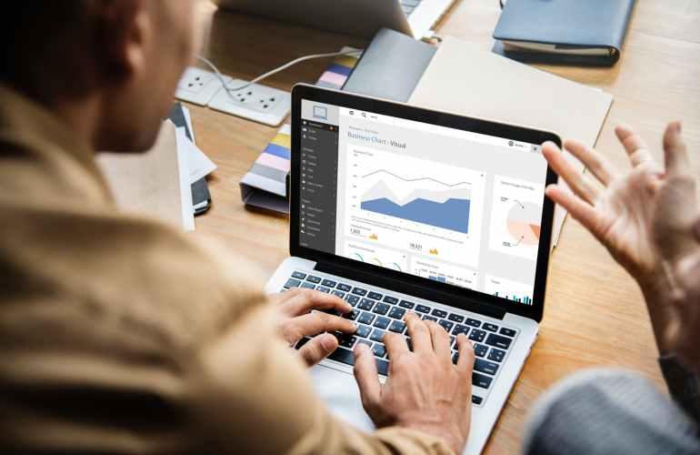 Analyse prédictive et big data