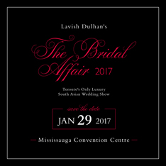 lavish-dulhan-bridal-show-save-the-date