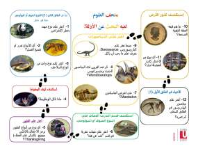 Arabic ROM Scavenger Hunt_Page_1