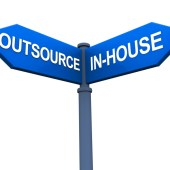 Inhouse-Counsel-Sign