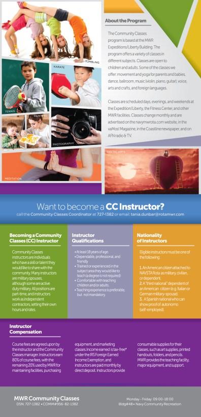 CC_Instructor Brochure FF 5x10in-01