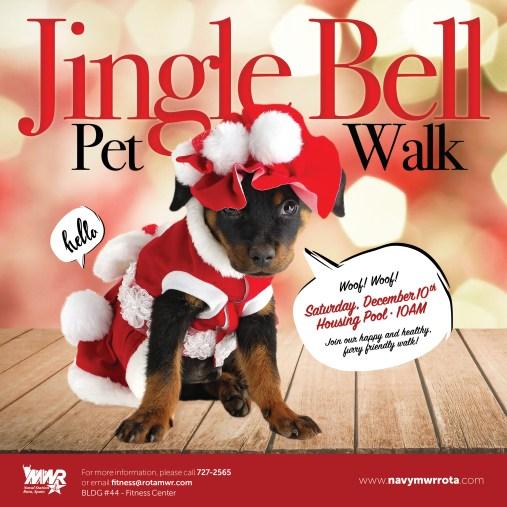 FC_JingleBell Petwalk FB