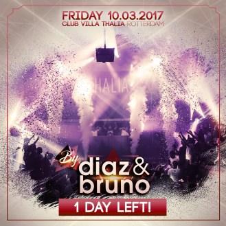 ByDiaz&Bruno_1-day-left