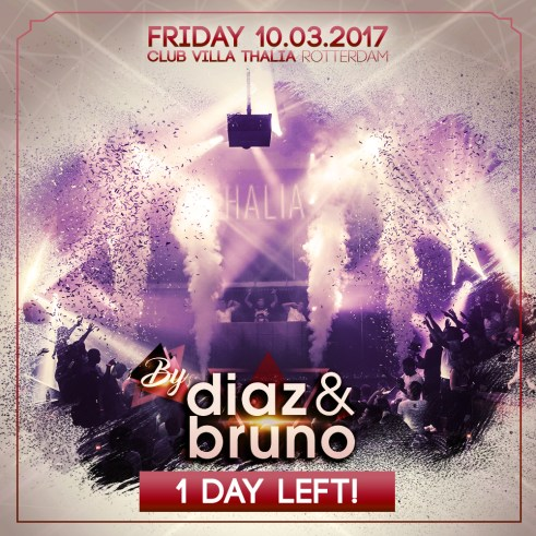 ByDiaz&Bruno_1-day-left