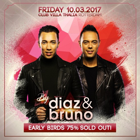 ByDiaz&Bruno_75-sold-out