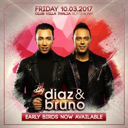 ByDiaz&Bruno_Early-birds-available