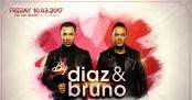 ByDiaz&Bruno_event-fb