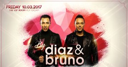 ByDiaz&Bruno_event-fb