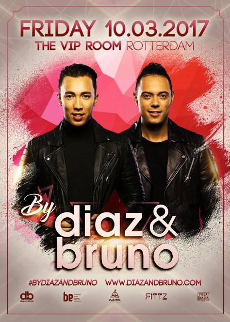 ByDiaz&Bruno_front