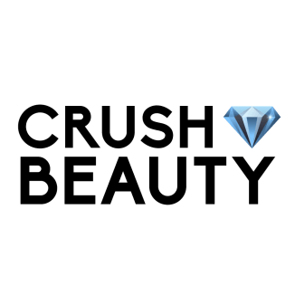Crush-beauty