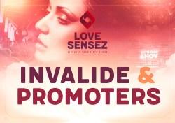 Love-Sensez---Invalide-A3