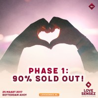 Love Sensez - Invite.jpg90-Sold-out