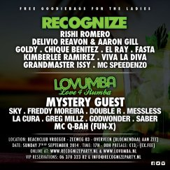 Recognize-Lovumba-Back-Flyer