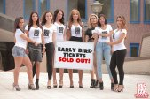 Recognize-Lovumba-Early-Bird-Sold-out