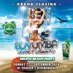 Recognize-Lovumba-Front-Flyer