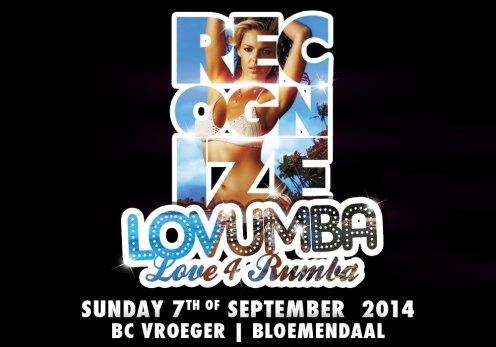 Recognize-Lovumba-Movie-Intro