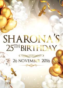 Sharona-Front