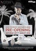 XCESS-Pre-Opening-dj