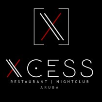 Definitieve logo XCESS