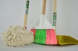 broom-1837434_1920