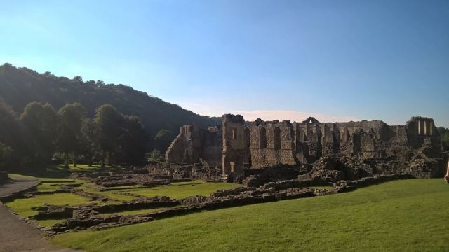 at rievaulx abbey5