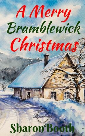 Throwback Thursday Bramblewick