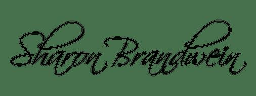 Sharon Brandwein | SEO Content Writer