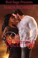 Desire and Deception -- Sharon Buchbinder