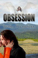 Obsession -- Sharon Buchbinder