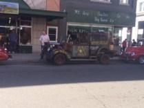 hillbilly-car