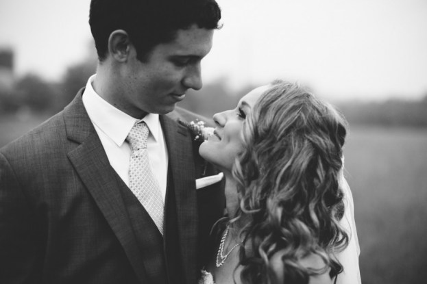 Rachael_Jonathan_wedding_BW_51813-890x593