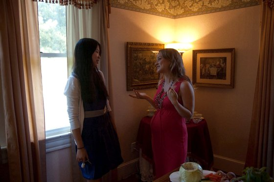 Rachael_Curry_baby_shower_Hartwood_971420140907_0060_SM-(49)