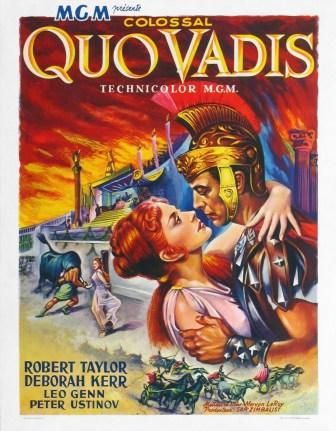 Quo_Vadis_-_Be_-_1951