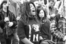 Resist Trump: Occupy Inauguration!