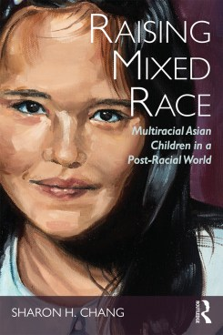 1RaisingMixedRace_bookcover
