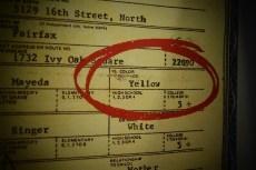 fJAMsj_yellow