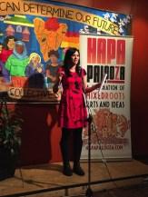 sharon_hapapalooza